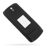 Корпус для Motorola K3 Black - High Copy