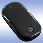 Корпус для Motorola U9 Black - High Copy