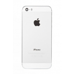 Корпус для Apple IPhone 5 White - Full Complect - High Copy
