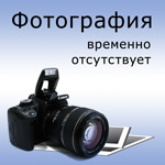 Корпус для Sony Ericsson G700 Black - High Copy
