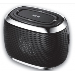 Портативная bluetooth колонка AUZER AS-M4 - Black