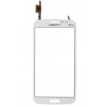 Тачскрин для Samsung Galaxy Grand 2 SM-G7102/G7100/G7105/G7106/G7108 - белый