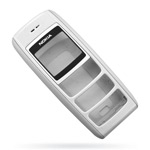 Корпус для Nokia 1600 White - High Copy