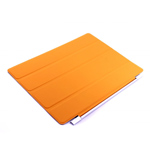 Чехол для Apple iPad 2 - SmartCover - Orange
