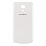 Задняя крышка для Samsung GT-i9190 Galaxy S4 mini White - High Copy