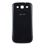 Задняя крышка для Samsung GT-i9300 Galaxy S3 Blue - High Copy
