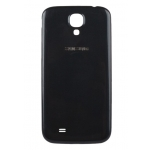 Задняя крышка для Samsung GT-i9500 - Galaxy S4 Blue - High Copy