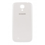 Задняя крышка для Samsung GT-i9500 - Galaxy S4 White - High Copy